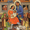 Ministro Geral dos Frades Menores escreve sobre o Natal