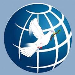 Mensagem do Papa Bento 16 para o Dia Mundial da Paz 2012