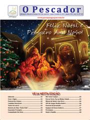 Dezembro/2011 - N 150