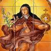 """Carta por ocasião do 8º Centenário da """"conversão"""" e consagração de Santa Clara de Assis"""