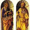 Solenidade dos Santos Apóstolos Pedro e Paulo