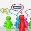 Mensagem do Papa para o 47º Dia Mundial das Comunicações Sociais