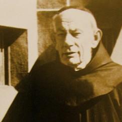 Vaticano dá 'sinal verde' para a causa de Frei Bruno