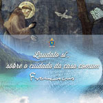 "Encíclica ""Laudato si"" do Papa Francisco"