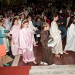 0007-coroao-igreja-matriz-31-maio-201201-15x21