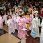 0011-coroao-igreja-matriz-31-maio-201201-15x21