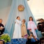 0077-coroao-igreja-matriz-31-maio-201201-15x21