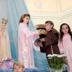 0106-coroao-igreja-matriz-31-maio-201201-15x21