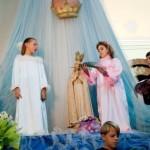 0108-coroao-igreja-matriz-31-maio-201201-15x21