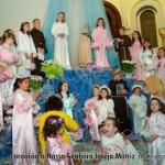 0139-coroao-igreja-matriz-31-maio-201201-15x21