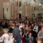 0143-coroao-igreja-matriz-31-maio-201201-15x21