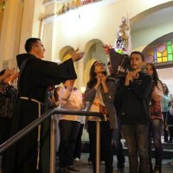 167ª Festa de São Pedro Apóstolo
