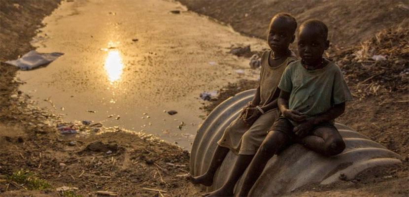 Um mundo com Fome Zero até 2030 é possível