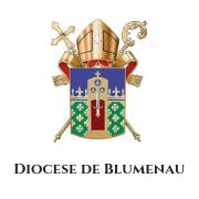 [Diocese de Blumenau]