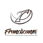 [Província Franciscana]