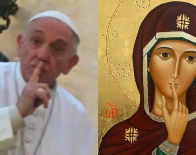 Você conhece o verdadeiro significado da Ave-Maria?