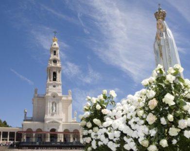 O que a Mensagem de Fátima ensina para se viver bem a Quaresma? Sacerdote responde