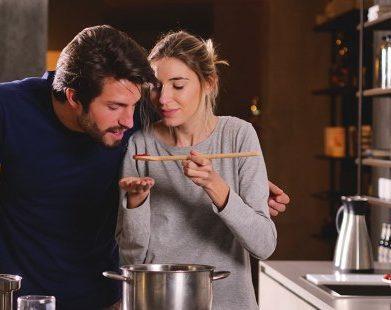 3 dicas para nutrir seu casamento diariamente