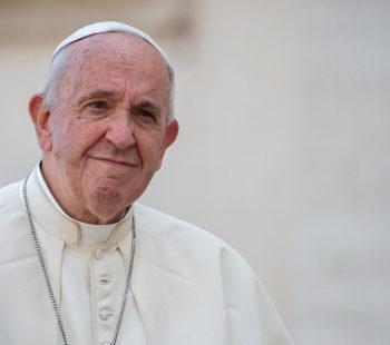 Papa: é preciso todos os dias purificar a nossa fé