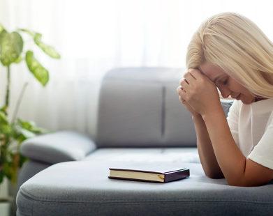 Precisa tomar uma decisão importante? Leia estes versículos antes