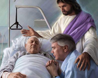O que os cristãos devem conservar? Os valores do Evangelho