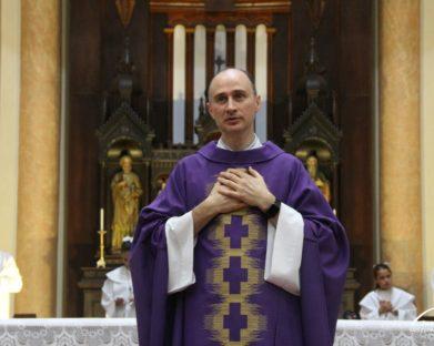 Novena Nossa Senhora Desatadora dos Nós desta quarta feira 04 de Março