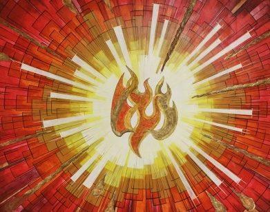 Bispo explica como os 7 dons do Espírito Santo nos ajudam nesta pandemia