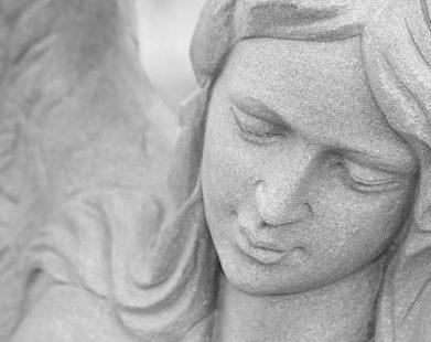 Como pedir proteção para o anjo da guarda
